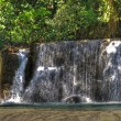 Jamaican Falls 76 — Stock Photo