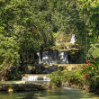 Jamaican Falls 97 — Stock Photo