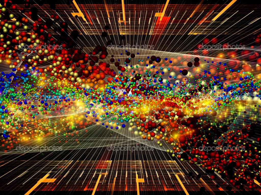 Resultado de imagem para As moléculas da vida