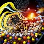 Постер, плакат: Diversity of Chemical Elements