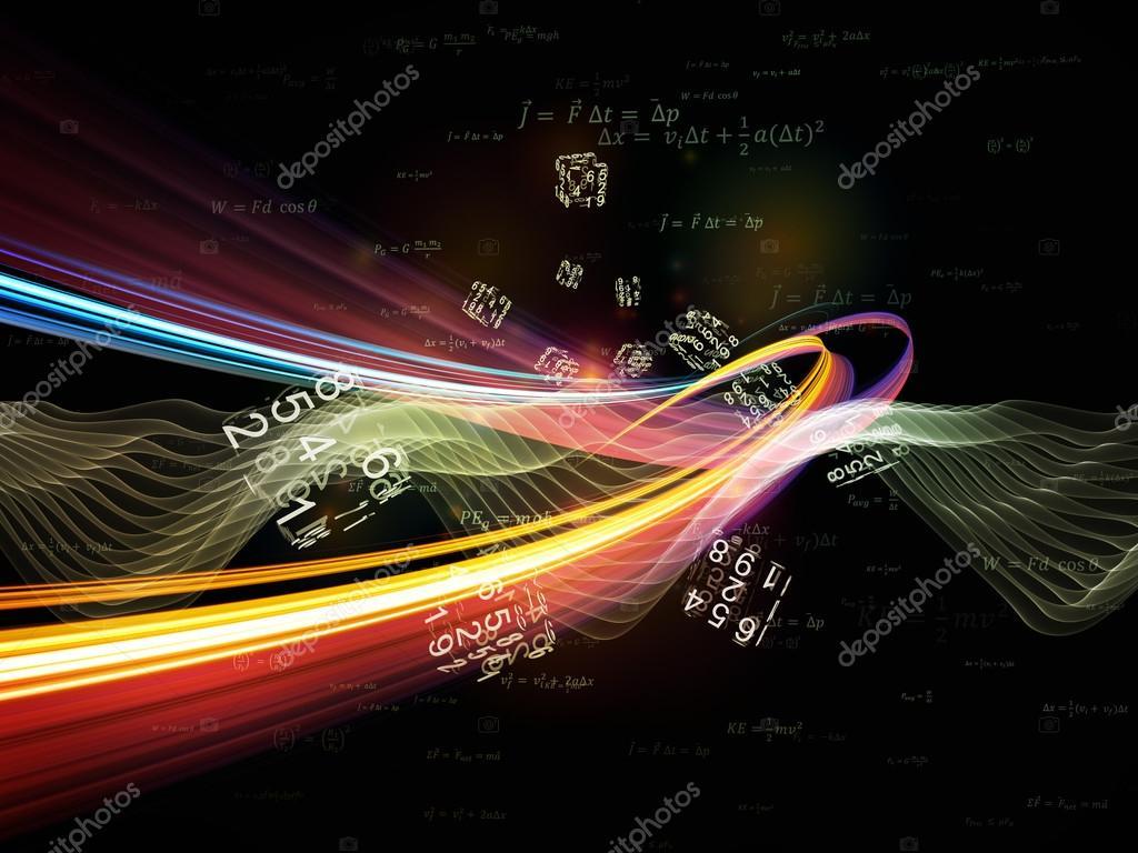 physics background stock photos - photo #31