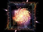 Processeur virtuel — Photo