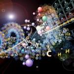 ������, ������: Advance of Chemical Elements