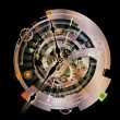 Clockwork Vortex — Stock Photo #18755717