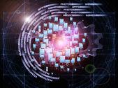 гаджеты, технологии — Стоковое фото