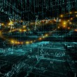 Realms of Mathematics — Stock Photo #22142055