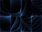 Evolving Geometry — Stock Photo