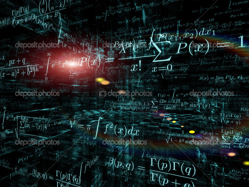 how to become smarter in math and science