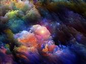 Colorful Dream — Stock Photo