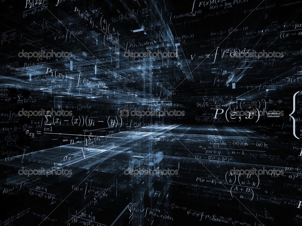 Most Inspiring Wallpaper High Resolution Mathematics - depositphotos_26855445-stock-photo-mathematics-background  You Should Have_743579.jpg