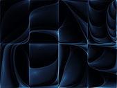 Virtual Geometry — Stock Photo