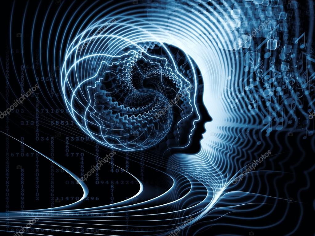 Resultado de imagen de portal a la mente humana gif