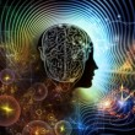 Illusions of Human Mind — Stock Photo #38001421
