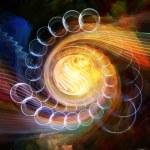 ������, ������: Glow of Inside Motion
