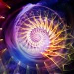 ������, ������: Advance of Inside Motion