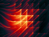 Background Energy — Stock Photo