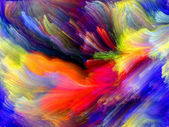 Colorful Background — Stock Photo