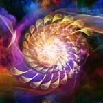 ������, ������: Internal Motion Energy