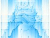 Dinamiche di sfondo — Foto Stock