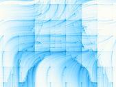 Background Dynamics — Stockfoto