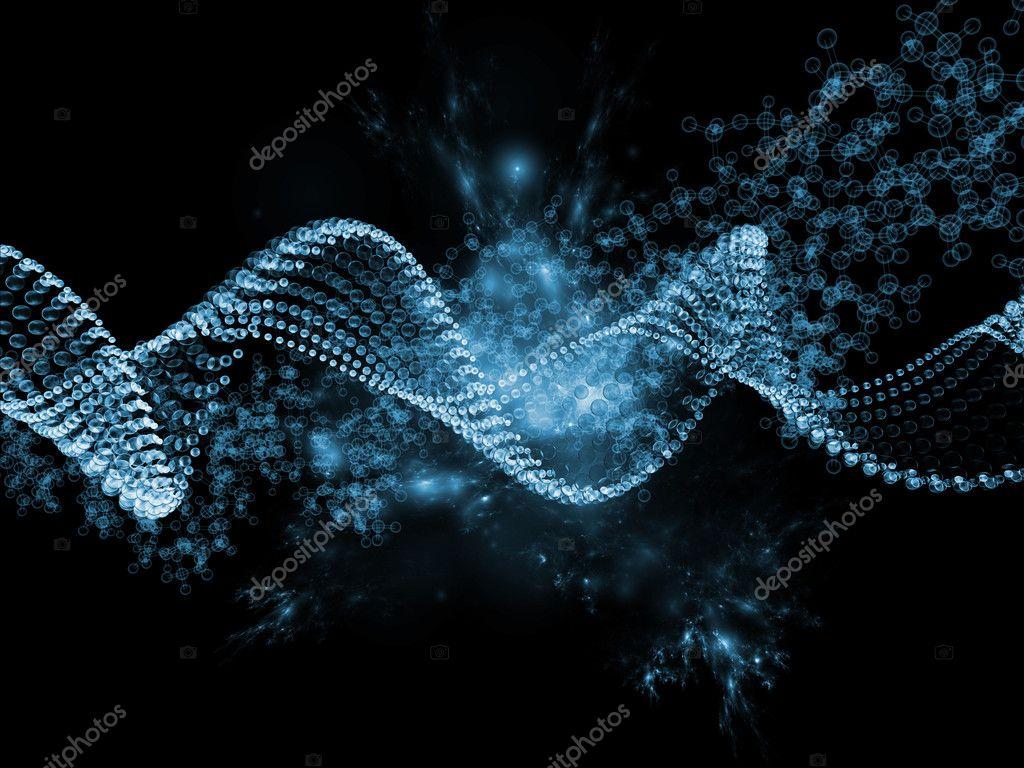 fe元素原子结构示意图