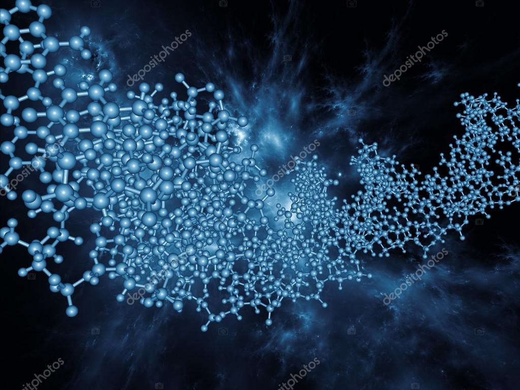 chemicals of life Life science is a branch of the sciences that studies the structure and processes of living organisms four unifying principles form the foundation of life science: cell theory, evolution.