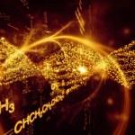������, ������: Organic Chemistry