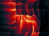 Background Energy — Stockfoto