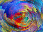 Colorful Background — Stockfoto