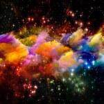 ������, ������: Diversity of Universe