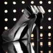 Stilettos — Stock Photo