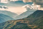Kalinchok Kathmandu Valley Nepal — Stock Photo