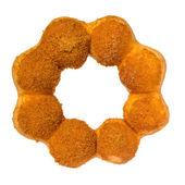 Donut — ストック写真