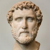 Antoninus Pius — Stock Photo