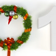 3d Happy New Year 2013 — Stock Photo #12437165