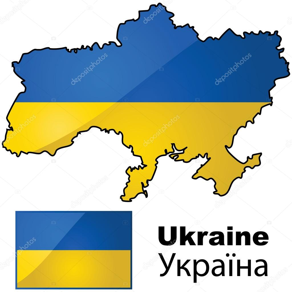 http://st.depositphotos.com/1025674/4115/v/950/depositphotos_41155759-Map-and-flag-of-Ukraine.jpg