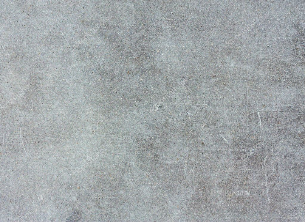 Smooth concrete wall stock photo mbongo 11370083 for Smooth concrete texture