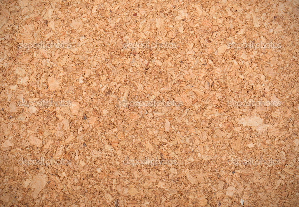 cork board texture stock photo mbongo 17473091