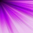 3d bright abstract background. EPS 8 - Vettoriali Stock