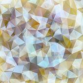 抽象的な背景背景。eps 10 — ストックベクタ