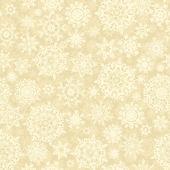 Seamless retro christmas texture pattern. EPS 10 — Stock Vector