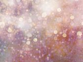 Defocused beidge lights. glitter. EPS 10 — Wektor stockowy