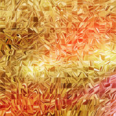 Modelo de plano de fundo de mosaico quente. Eps 10 — Vetor de Stock