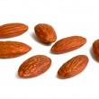 Almond — Stock Photo #34944017