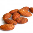 Almond — Stock Photo #34944053