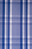 Fabric. fabric texture for background — Stock Photo