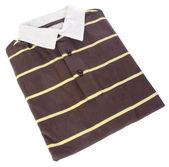 Shirt, shirt on background. — Stock Photo