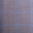 Stock Photo: Fabric. fabric texture for background