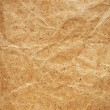 Stock Photo: Kraft paper background