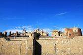 The Tower of London, London, England, UK, 2012 — Stock Photo